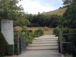 Репортаж | Живерни Клода Моне | Стога сена в Живерни