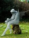 Скульптура | Derek Kinzett | Serenity