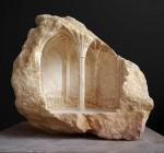 Скульптура | Matthew Simmonds | Chapterhouse III, 2013