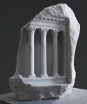 Скульптура | Matthew Simmonds | Mars Ultor, 2010