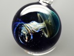 Творчество | Tomizu Satoshi | Медуза
