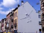 Инсталляция | Fabrizio Corneli | Полёт