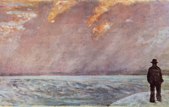Живые полотна Джованни Фаттори