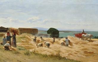 Одоардо Боррани