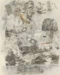 Живопись | Robert Rauschenberg | La Divina Commedia