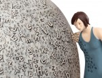 Скульптура | Irma Gruenholz | Egg