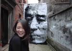 Творчество | Hong Yi | Zhang Yimou