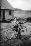 Фотография | Август Зандер | «Люди XX века»