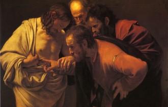 Быть Плохим. Микеланджело Да Караваджо. Часть 2