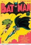 Иллюстрация | Batman