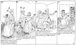 Иллюстрация | Rodolphe Töpffer | Cryptogame