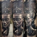 Татуировка | Евгений Сидоров