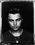 Фотография | Patrick Demarchelier | Leonardo DiCaprio