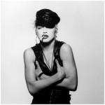 Фотография | Patrick Demarchelier | Madonna, 1991