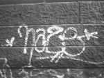 Граффити | Haze