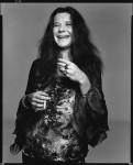 Фотография | Richard Avedon | Janis Joplin, singer, Port Arthur, Texas, August 28, 1969