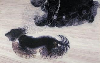 Неукротимая энергия в картинах Джакомо Балла