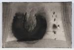 Живопись | Дэвид Линч | Fire