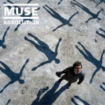 Иллюстрация | Storm Thorgerson | Muse (Absolution)