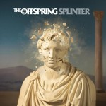 Иллюстрация | Storm Thorgerson | The Offspring (Splinter)