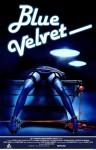 Кино | Дэвид Линч | Blue Velvet