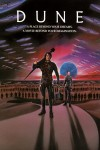 Кино | Дэвид Линч | Dune