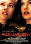 Кино | Дэвид Линч | Mulholland Drive