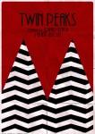 Кино | Дэвид Линч | Twin Peaks