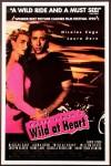 Кино | Дэвид Линч | Wild at Heart