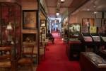 Репортаж | Другой Версаль | Passage