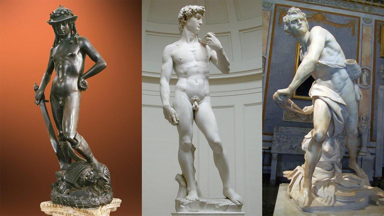 Секс скульптура