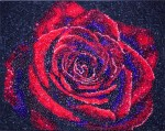 Скульптура | Кевин Чемпени | A Rose By Any Other Name