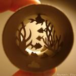 Творчество | Anastassia Elias | Aquarium