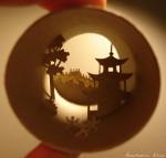Творчество | Anastassia Elias | Chine