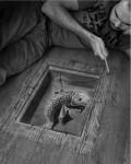 3d | Раймон Брюин | Keep Fishin'