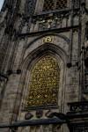 Архитектура | Собор святого Вита | © Даня Сафронова