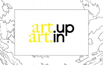 Art.Up Art.In