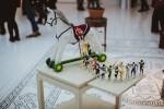 Выставка | Art.Up Art.In