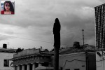 Перфоманс | Премия Кандинского | Ольга Кройтор | Точка Опоры