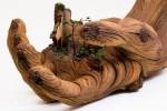Скульптура | Кристофер Дэвид Уайт