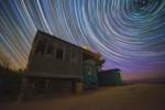 Фотография | Евгений Зайцев | Пляжные домики
