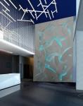 Инсталляция | Andras Mengyan