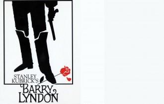 Стэнли Кубрик И Его «Барри Линдон»