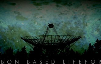 Покорители Космоса           Carbon Based Lifeforms