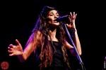 Музыка | Darlini Singh Kaul