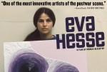 Кино | Marcie Begleiter | Eva Hesse