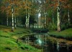 Живопись | Ефим Волков