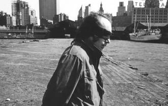 Вито Аккончи: влиятельный и эксцентричный. Часть 2