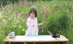 Детское творчество | Айрис Грейс