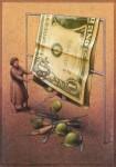 Иллюстрация | Павел Кучинский | Dollar